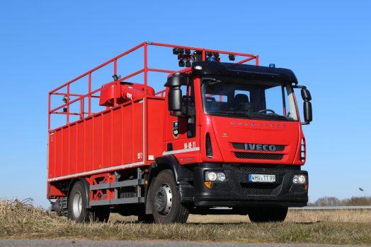 15.010 - 40.000 l voertuig Hestya (4)